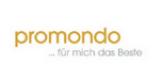 10€-Gutschein bei Promondo