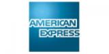 AKTION: American Express + 50€ Startguthaben