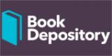 Book Depository Gutschein