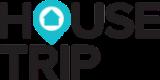 HouseTrip Gutschein