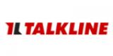 Talkline Gutschein