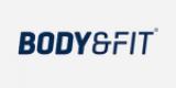 Body & Fit Gutschein