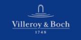10€-Gutschein für ALLES bei Villeroy & Boch