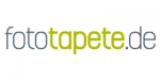 15%-Gutschein für Fototapeten für Kinderzimmer bei fototapete
