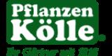 15%-Gutschein für Knospenheide bei Pflanzen-Kölle
