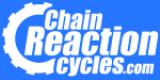 ChainReactionCycles Gutschein
