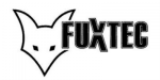 20€-Gutschein bei Fuxtec