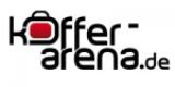 ★ 11%-Gutschein bei Koffer-Arena ★