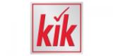 Kik24 Gutschein