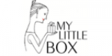 My Little Box Gutschein
