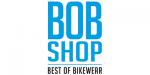 ★ BOBSHOP-Aktion: 40% Rabatt im Spring Sale ★