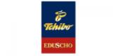 Tchibo AT Gutschein