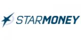 5%-Gutschein für Neu- und Bestandskunden bei StarMoney