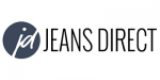 Jeans-direct Gutschein