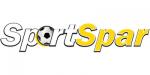 15%-Gutschein für PUMA-Scuderia-Ferrari-Evo-Speed-1.4-Herren-Sneaker bei SportSpar