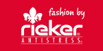 Rieker Shop-Aktion: 30% Rabatt im Outlet