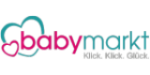 10€-Gutschein bei babymarkt