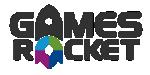 Gamesrocket Gutschein
