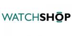 12%-Gutschein bei WATCHSHOP ohne Mindestbestellwert