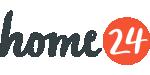 15€-Gutschein bei home24 ★★★