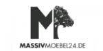 massivmoebel24 Gutschein