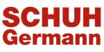 25%-Gutschein bei Schuh Germann