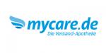 10%-Gutschein für Tena bei mycare