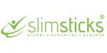 SlimSticks Gutschein