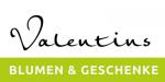 Aktionsangebot bei Valentins: Tolle Rabatte mit der Valentins-Sparwelt