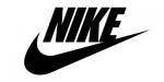 Bis zu 40€ sparen bei Laufbekleidung von Nike!