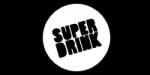 ★ 15%-Gutschein bei SUPERDRINK ★