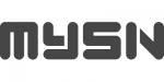MySN-Notebooks Gutschein