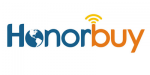 Honorbuy.com Gutschein
