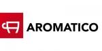 Aromatico Gutschein