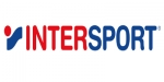 Intersport Jena-Aktion: Attraktive Rabatte im Sale
