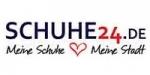 Schuhe24 Gutschein