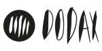 Dodax Gutschein