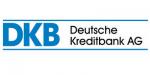 Aktionsangebot bei DKB: Flexibler Ratenkredit mit 3,49% effektivem Jahreszins