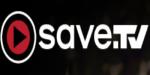 52 Tage Save.TV gratis