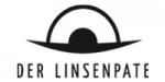 8%-Gutschein bei Linsenpate