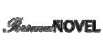 12%-Gutschein für ALLES bei PersonalNovel