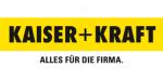 50€ Rabatt auf ZARGES Profi-Stufenleiter