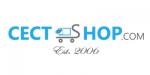 CECT-SHOP Gutschein