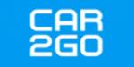 Aktionsangebot bei car2go: 15€ Startguthaben