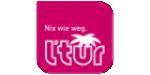 10%-Gutschein für Pauschalreisen von ltur