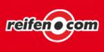 Gratis-Versand bei reifen.com