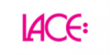 LACE-Aktion: 50% Rabatt im Sale