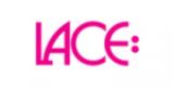 25%-Gutschein für bereits reduzierte Artikel bei LACE
