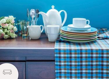 Haushalt & Küchenbedarf - Schnäppchen & Rabatte