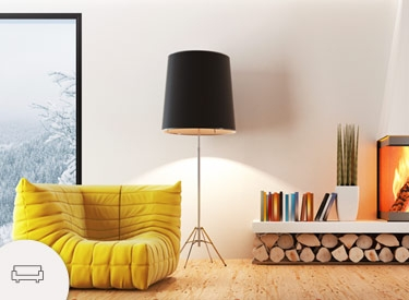 Möbel - Gutscheine & Rabatte
